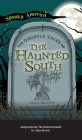 Ghostly Tales of the Haunted South Cover Image
