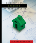 Blueprint for Greening Affordable Housing Cover Image