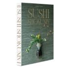 Sushi Shokunin Cover Image