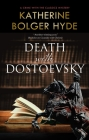 Death with Dostoevsky (Crime with the Classics #4) Cover Image