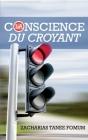 La Conscience du Croyant Cover Image