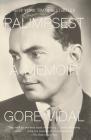 Palimpsest: A Memoir (Vintage International) Cover Image