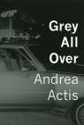 Grey All Over Cover Image
