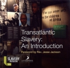 Transatlantic Slavery: An Introduction Cover Image
