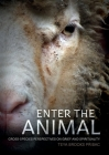 Enter the Animal: Cross-species perspectives on grief and spirituality Cover Image