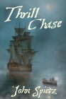 Thrill Chase Cover Image