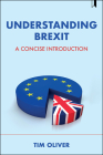 Understanding Brexit: A Concise Introduction Cover Image