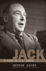 Jack: A Life of C. S. Lewis Cover Image