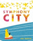 Symphony City Cover Image
