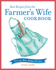 Best Recipes from the Farmer's Wife Cover Image