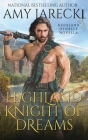Highland Knight of Dreams Cover Image