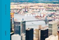 New York Resized Cover Image