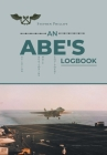 An ABE's Logbook Cover Image