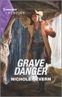 Grave Danger Cover Image