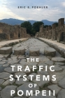 The Traffic Systems of Pompeii Cover Image