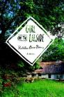 Girl on the Leeside Cover Image