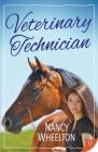 Veterinary Technician Cover Image