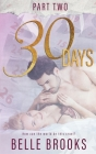 30 Days: Part Two Cover Image