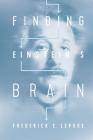 Finding Einstein's Brain Cover Image