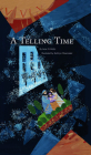 A Telling Time Cover Image