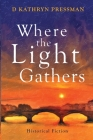Where the Light Gathers Cover Image