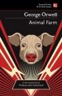 Animal Farm (Essential Gothic, SF & Dark Fantasy) Cover Image