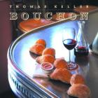 Bouchon (The Thomas Keller Library) Cover Image