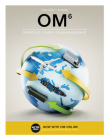 Om (Book Only) Cover Image