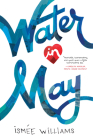 Water in May Cover Image