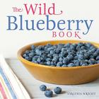 The Wild Blueberry Book Cover Image