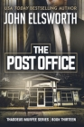 The Post Office Cover Image