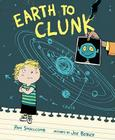 Earth to Clunk Cover Image