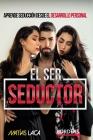 El Ser Seductor Cover Image