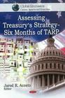 Assessing Treasury's Strategy Cover Image