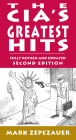 The Cia's Greatest Hits (Real Story) Cover Image