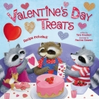 Valentine's Day Treats Cover Image