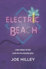 Electric Beach Cover Image