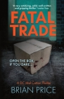 Fatal Trade Cover Image