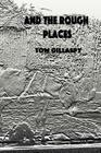 And The Rough Places Cover Image