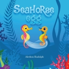 Seahorse Egg Cover Image