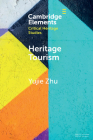 Heritage Tourism Cover Image