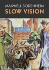 Slow Vision Cover Image