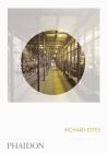 Richard Estes: Phaidon Focus Cover Image
