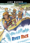 River Race Cover Image