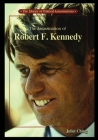 Assassination of Robert F. Kennedy Cover Image