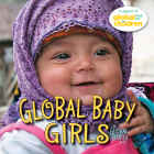 Global Baby Girls (Global Fund for Children Books) Cover Image