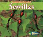 Semillas = Seeds Cover Image