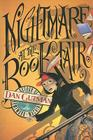 Nightmare at the Book Fair Cover Image