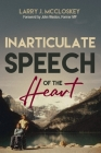 Inarticulate Speech of the Heart Cover Image