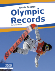 Olympic Records (Sports Records) Cover Image